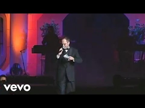 Marcos Witt - Cantando Alegre Seguiré
