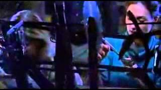 Nightmare On Elm St 6 Freddys Dead Trailer (1991)