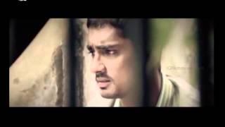 Making-of-Chikkadu-Dorakadu-Movie---Siddharth--Lakshmi-Menon