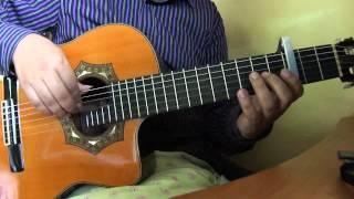 LOS TRES REYES Poquita Fe (Cover)