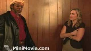 Titanic: Samuel L Jackson Lost Screen Test
