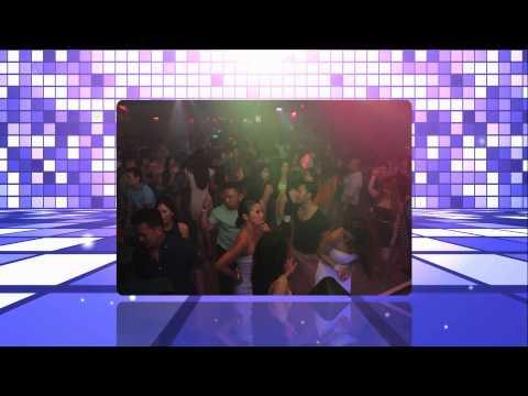 Hinh - Cao Thai Son & Huong Tram at New Dimond Club 31-5 Full HD 2