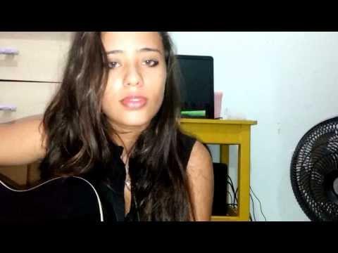 Lepo Lepo Resposta - Thayanni Aires (Amanda Valverde)