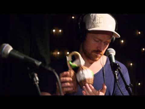 Thumbnail of video Junip - Line of Fire (Live on KEXP)