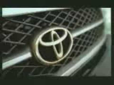 खोज के परिणाम TOYOTA Qualis  TV CM car_parking