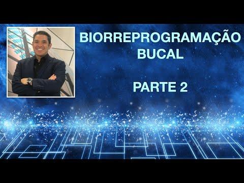 Dr. Rogerio Pavan TRATAMENTO ORTODONTIA ORTOPEDIA, PARTE 2 coluna, ronco apneia Odontobalance