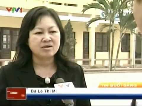Nhiều học sinh ở Quế Võ - Bắc Ninh thừa nhận hít chất gây nghiện