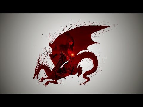 Master Nangoroth Plays Dragon Age Ep. 3: Maleficarum