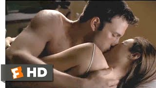 Bounce (8/10) Movie CLIP Making Love (2000) HD