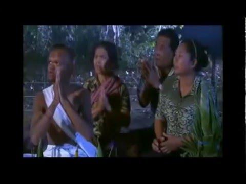រឿង អាព្រឿងងាប់ហើយ - Ah Preung Ngob Hery [Full Khmer Movie]