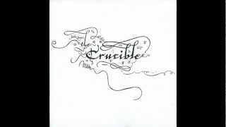 John Zorn - Shapeshifting [The Crucible 2008] view on youtube.com tube online.