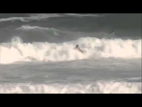 Rip Curl Pro Puerto Rico 2013 Daily Highlights #31418