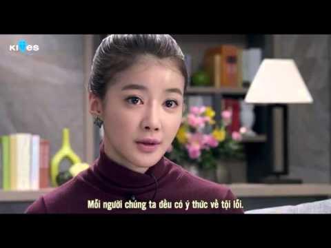 Phim ma kinh dị Hàn Quốc hay- Kỳ án truyện tranh Tập 6