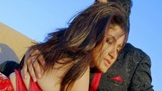 Deewana (2013) Bengali Movie Title Track Official Full