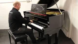 how to play piano drifts site youtube.com