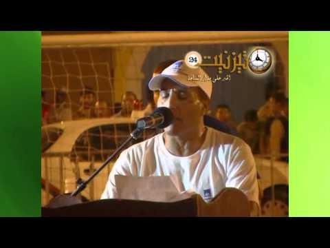 تكريم فعاليات بدوري المرحوم كوسعيد