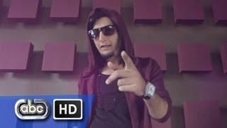 2 Number - Bilal Saeed Music Video