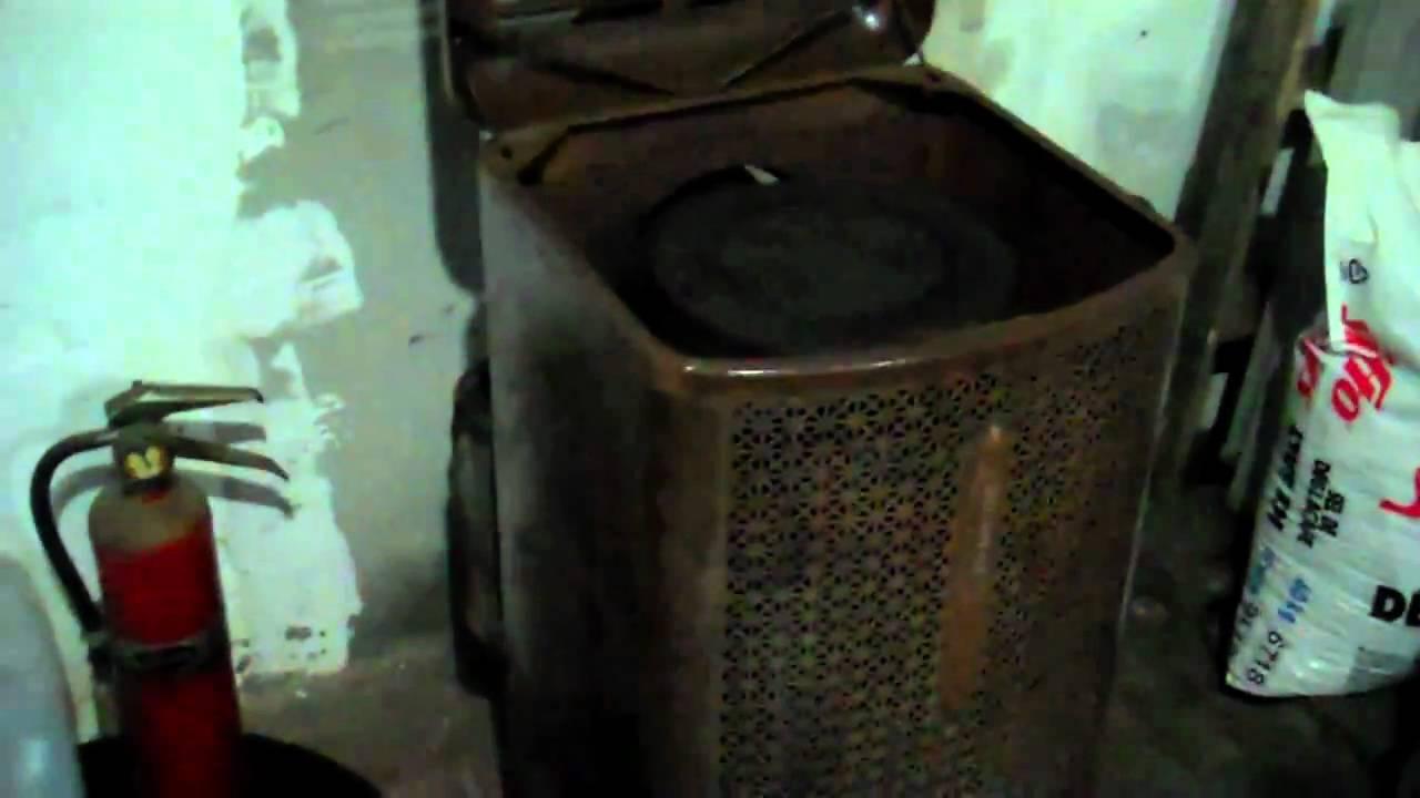 Coleman Oil Heater Instructionscoleman Oil Heater