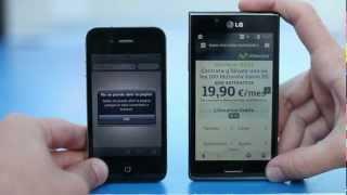 Movistar Cómo Compartir Internet En Un Android