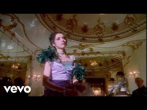 C'mon Billy - PJ Harvey