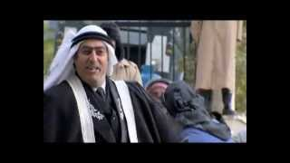 حدود شقيقة - رمضان أحلى على الجديد
