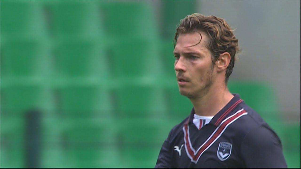 Bordeaux n'y arrive pas (0-0)