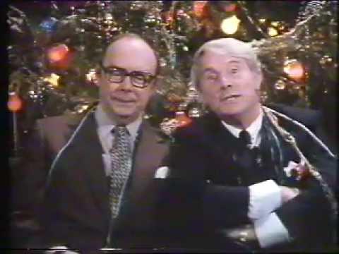80's ITV New Season Promo 1983 Superman Premier Morcambe and Wise Xmas Promo