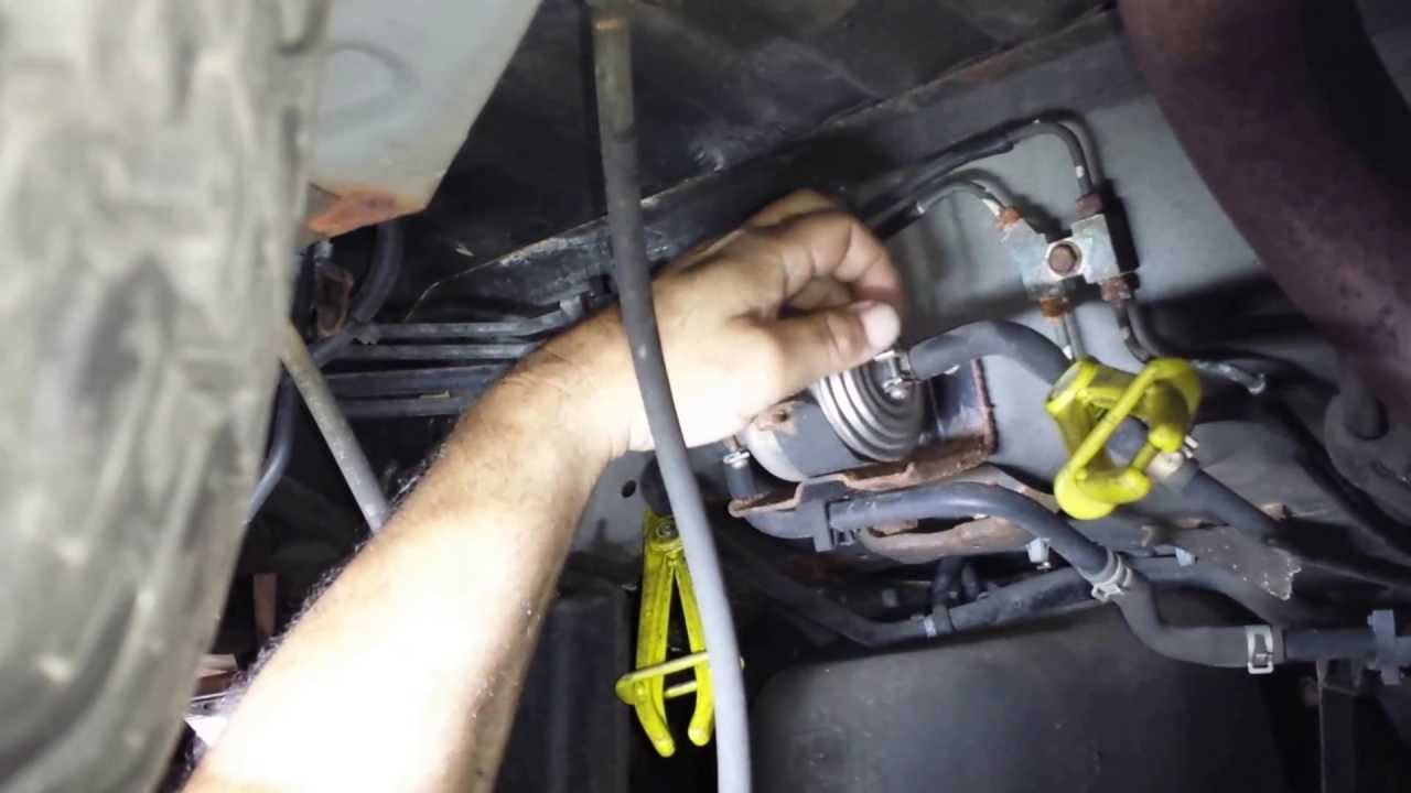 2012 altima fuel filter wiring diagrams Eagle Talon Fuel Filter Location