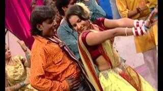 Holi Ma Choli Tora Sarki (Bhojpuri Holi Song) Tun