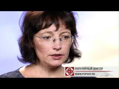 Семейные скандалы и ребенок - детский психолог Ирина Млодик
