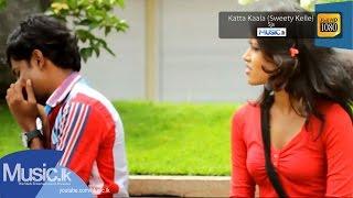 Katta Kaala (Sweety Kelle) - Sjs