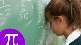 Pasos para resolver un problema de matemáticas