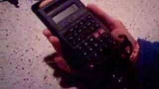 How To Make A Calculator Into A Cell Phone