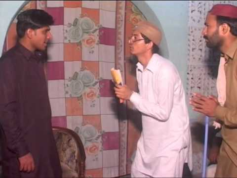 Anjaam Sindhi Teli Film part 9