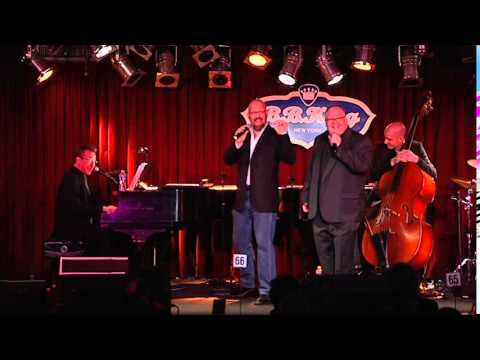 Scott Coulter, Lennie Watts, Steven Ray Watkins - Disco Medley - 2011 MAC Awards