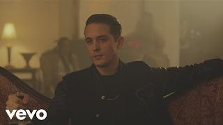 G Eazy ft. Devon Baldwin - Let's Get Lost
