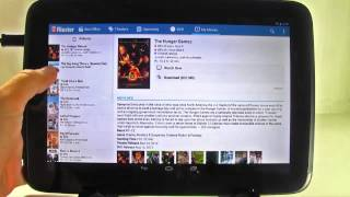 How To Watch Ultraviolet Movies On Your Android Device