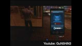 Sleeping Dogs HKPD Hacking Tip