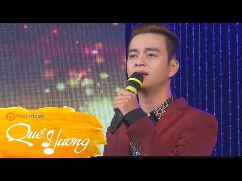 Nhìn Em Hạnh Phúc - Liu Quốc Việt