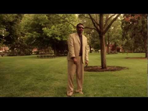 Abdiwali Ismail (Sayidka) X baa iigu kaa dul qoran
