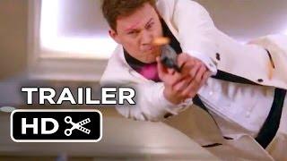22 Jump Street Official Trailer Alternate Ending (2014