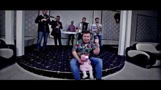 FLORIN CERCEL - SA-MI TRAIASCA FATA 2014 [VIDEO ORIGINAL HD]