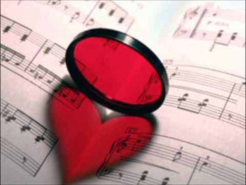 Lepo Lepo - Psirico - Instrumental Violão