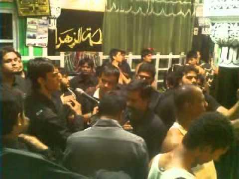 2 rabbi-ul- awwal bibi ka alawa 2012