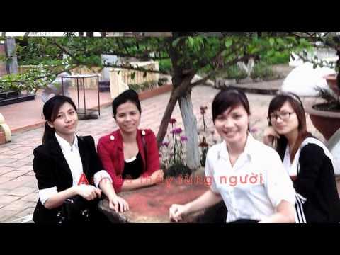 thu gui em manhlinh producer   remix beat