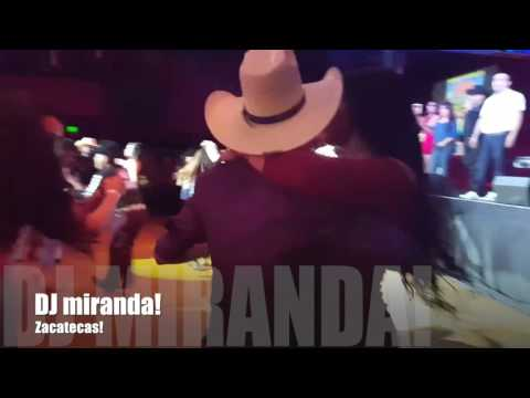Cumbias Norteñas Sax Mix 2017