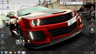 How To Install Realistic Car Pack In GTA 4 EFLC