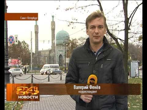 Мусульманкам запрещают носить хиджаб