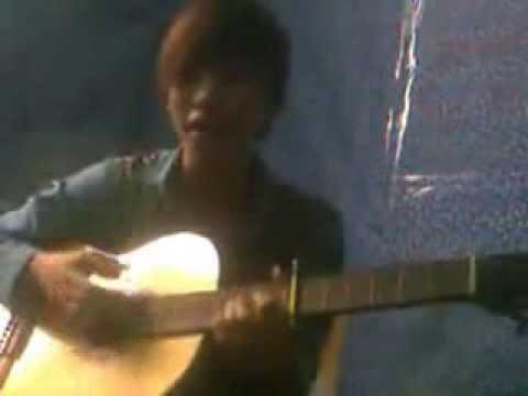 Nang Am Xa Dan guitar thien ky