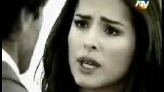Video Bella Calamidades, Capitulo 131 (parte 3)